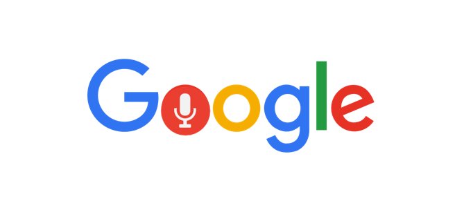 Jouw website klaarmaken voor voice search?