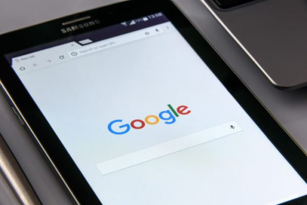 Mobile First Indexing: Google indexeert voortaan eerst de mobiele website